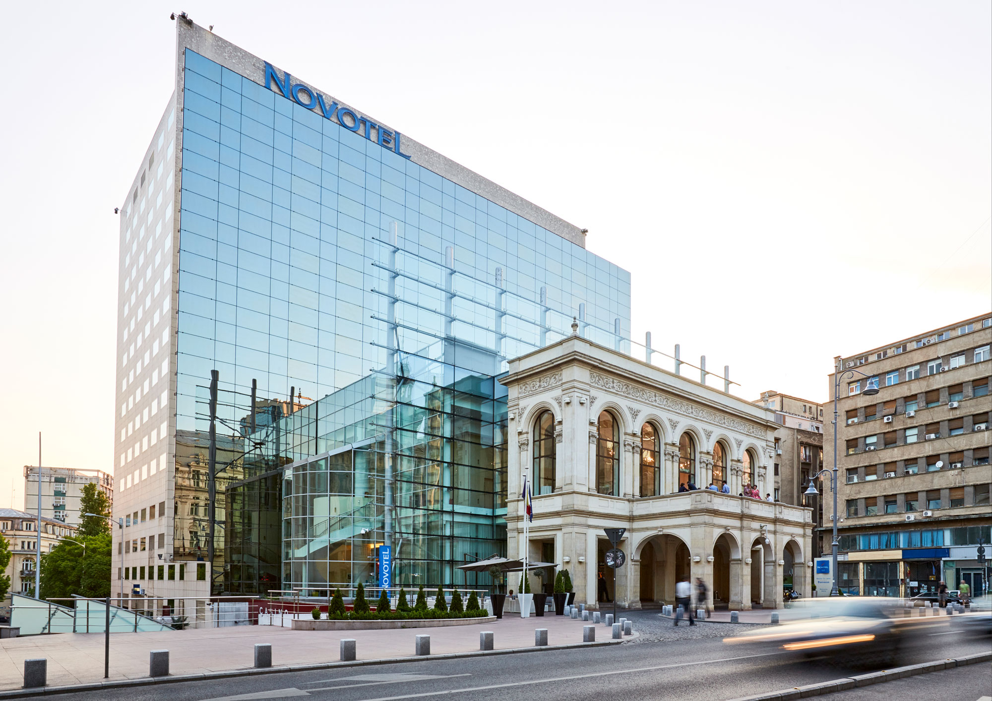 RO_Bucharest_Novotel